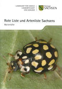 RL Marienkäfer Sachsen